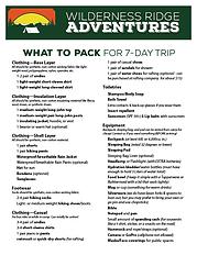 2021 WR Adventures Parent Packet2.png