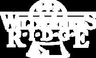 CWR Logo 2.2 - white.png