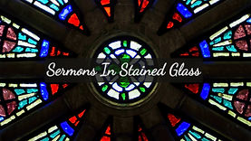 Sermons%20in%20Stained%20Glass%20Cover_e