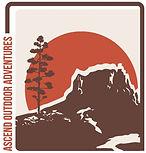 Ascend Outdoor Adventures logo.jpg