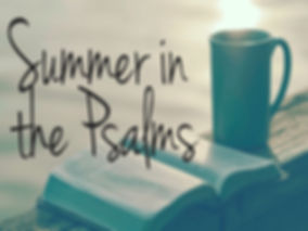 Summer in the Psalms 4x3.jpg