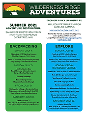 2021 WR Adventures Parent Packet.png
