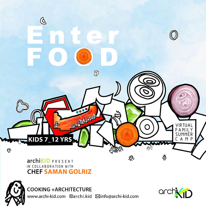Enter Food-poster1.jpg