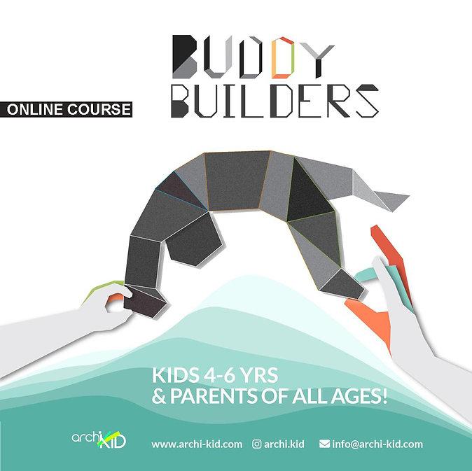 Buddy Builder - Course.jpg
