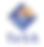 TeSA-2.0-logo-彩色_工作區域 1.png