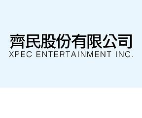 齊民股份有限公司.png