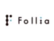 follia-01.png