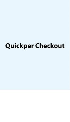 Quickper.png