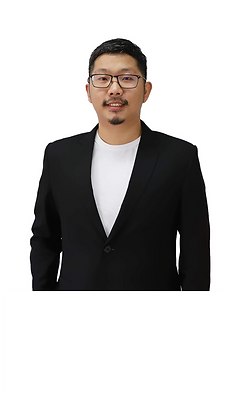 李建勳.png
