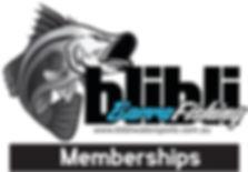 Fishing - Member logo.jpg