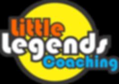 Little Legends.png