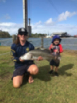 Barra Fishing Photo.jpg