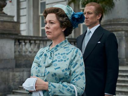 The Crown Returns: 8 Definitive Queen Elizabeth II Performances Ranked.