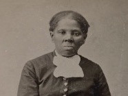 Female Abolitionists: International Day for the Abolition of Slavery