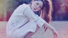 【急遽決定!】 8/3(金)MOTION BLUE YOKOHAMA