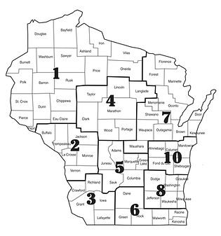 WI Districts_09_NEW.jpg