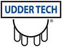 Udder Tech HIGH RES 2 (1).jpg