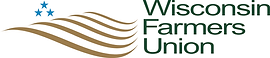 WI farmer union.tif