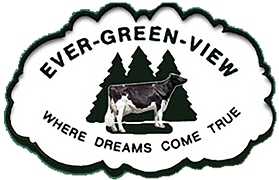Ever-Green-View-logo.png