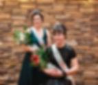2020 WHA Princess_Princess Attendent.jpg