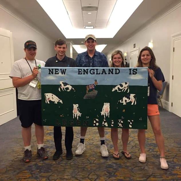 NE Juniors with Banner.jpg
