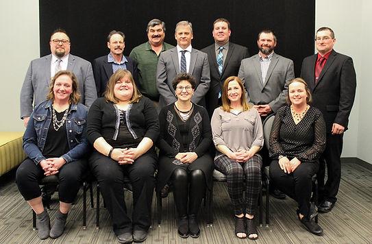 2020 WHA Board of Directors.jpg