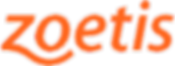 zoetis-logo-orange-digital.png