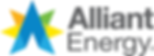 Alliant energy.png