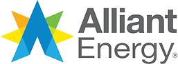 Alliant energy.png