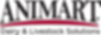 anim_logo&tagline_CMYK.png