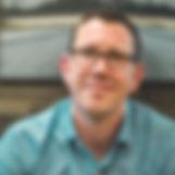 Galen Headshot - High Res.jpg