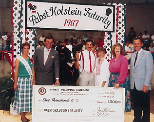 1st Futurity Pic.png