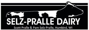Selz Pralle Logo.jpg