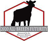 AllBreedsFuturitylogo 2020.jpg