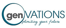 GenOvations slogan embossed_edited.jpg