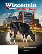 NHC Souvenir Issue 2019 web-1.jpg