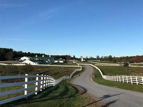 Scenic NE Farm.jpg