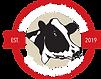 WHF Logo white.png