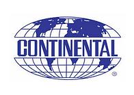 continental plastic.png