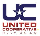 United Coop.png
