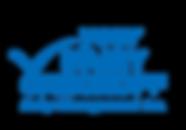 checkoff-logo.png