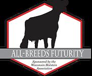 AllBreedsFuturity_2021 logo.png