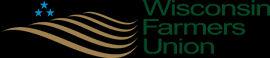 WI Farmers Union.jpg