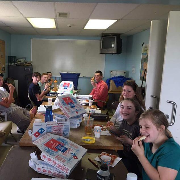 NE pizza party.jpg