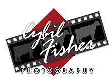 Cybil logo_edited.jpg