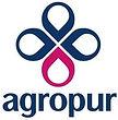Agropur20Logo[1].JPG