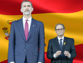 EL MAYOR JERARCA, EL MONARCA
