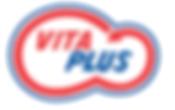 VitaPlus Logo.png