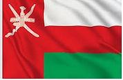 Oman_Flag.jpg