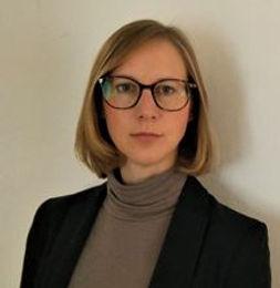 Louise Kulbicki